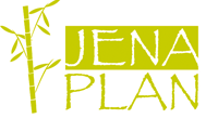 Jenaplanpädagogik